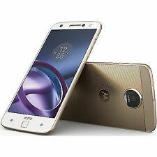 Motorola Moto Z Unlocked Cell Phones & Smartphones for sale