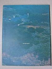 1969 Chrysler Imperial Brochure