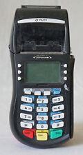 EQUINOX T4220 010332-359R ZYR IP MERCHANT CREDIT CARD PAYMENT TERMINAL