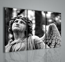QUADRI MODERNI ANGELS II QUADRO MODERNO ANGELI ARREDAMENTO CASA CAPOLETTO TELE