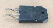 1 PC. str59041 Sanken NOS