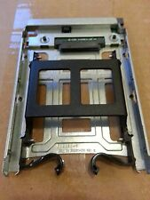 HP 668261-001 2.5 SSD Bracket to 3.5 HDD Adapter Caddy Tray For HP Workstation