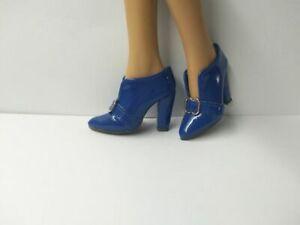 """Tonner 16"""" Ellowyne Wilde/Antoinette doll Shoes (2020-F-20)"""