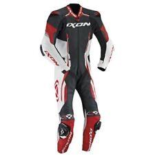 Vêtements noirs Ixon taille M pour motocyclette