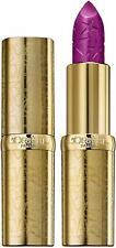 Loreal Colour Riche Glitter Fever Lipstick, You Choose