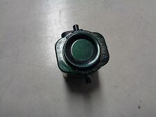 Sensores De Aparcamiento Sensor Trasero 1U0919275 verde oscuro Skoda Octavia