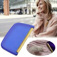 Cashmere Comb Sweater Cleaner Household Handmade Clothes Brush Lint Remover