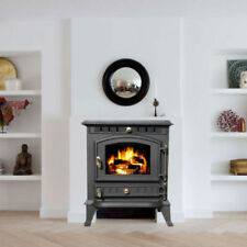 Cast Iron Traditional Heating Stoves