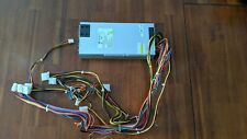 Sparkle FSP400-601UC 400 watt ATX 1U power supply