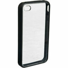 GRIFFIN GB02356 CLEAR BACK CASE FOR iPHONE 4 & 4S