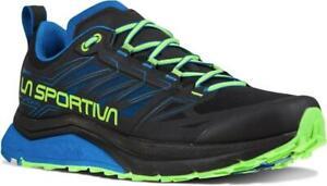 55% OFF RETAIL La Sportiva Jackal GTX - Men's U.S. 9 Waterproof Trail wider fit