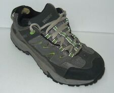 Woax Women's Sports Sneaker Water Resistant Shoes 5M