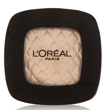 L'Oreal Paris Face Highlighter Illuminating Powder NEW Wild Gold