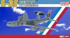 Dragon 1/400 E-3F Sentry 55685