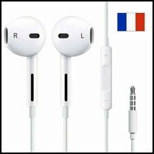 Ecouteur Pour IPhone Kit Piéton Main Libre Compatible IPhone 4 4s 5 5s 5c 6 6s