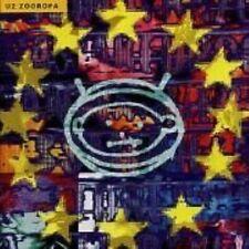 Rock Children's Album Music CDs & DVDs