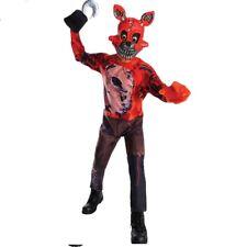 Five Nights At Freddy's Nightmare Foxy
