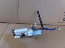 pompe a essence kawasaki z 750 2007 2012 49040-0018