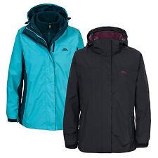 Trespass Raincoats for Women