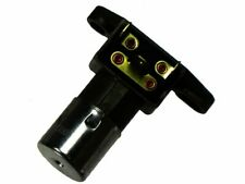 For 1969-1983 Ford E100 Econoline Headlight Dimmer Switch SMP 31482SN 1970 1971