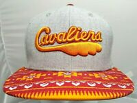 Cleveland Cavaliers NBA New Era 9fifty adjustable cap/hat