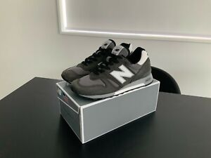 New Balance M 1300 CLB Made in USA US9.5