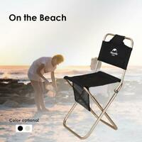 Collapsible Folding Reclining Beach Sun Patio Chaise Lounge Chair Pool Lounger
