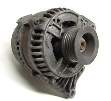 holden VY commodore ute V6 3.8 ecotec alternator