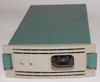 VINTAGE DEC DIGITAL BA35X-HA SSB POWER MODULE 70-29764-01