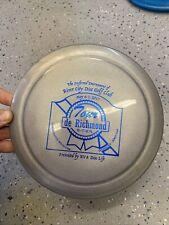 Dynamic Discs Metal Flake Defender Disc Golf 171g