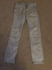 "Men's Wrangler SPENCER Low Waist Jeans W34"" Regular Length 32"" NEW WITH TAGS."
