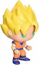 Dragon Ball Z Super Saiyan Goku Pop Vinyl Figure Funko Anime 14
