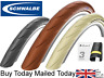 Schwalbe Spicer Urban Mountain Bike Semi Slick Cream Black Tyre 26 x 1.5 40-559