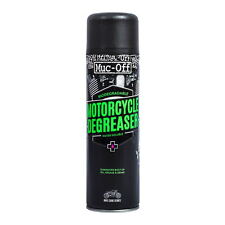 Muc-Off Degreaser Motorbike Motorcycle Cleaner Accessory 500ml