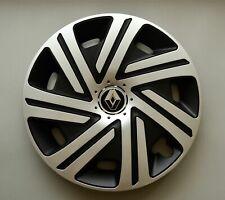 "16"" Renault Master,Espace,Trafic.....Wheel Trims / Covers, Hub Caps,Quantity 4"