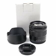 Panasonic LUMIX G VARIO 35-100mm F4.0-5.6 ASPH. MEGA O.I.S. Micro 4/3 001