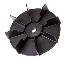 Black and Decker Genuine OEM Replacement Fan # 241125-00