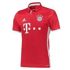 Bayern Munich Football Memorabilia Shirts (German Clubs)