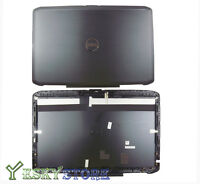 NEW Dell Latitude E5530 LCD Back Cover AM0M1000300 0H7N3T 8G3YN 8090K Priority