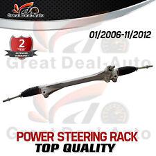 Power Steering Rack for Toyota Rav4 ACA30 SERIES RAV-4 01/2006-11/2012 BRAND NEW