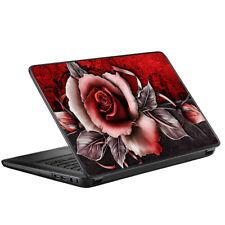 Skins for HP 2000 Laptop Decals wrap - Beautful Rose Design