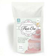 Squires  Kitchen  Instant Mix Flexi-Ice Lace 500g