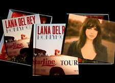 LANA DEL REY Honeymoon - CD BOX Set - Limited Edition