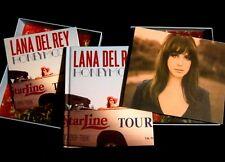 LANA DEL REY Honeymoon - CD BOX Set - Limited Edition