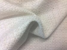 Beacon Hill Boucle Tweed Upholstery Fabric Pebble Weave Travertine 6.5 yd 241412