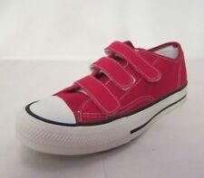 Zapatillas deportivas de mujer planos FILA