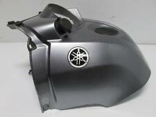 YAMAHA RS VENTURE 09-17 OEM BS4 INSTRUMENT PANEL TANK COVER 8FA-77711-10-P0