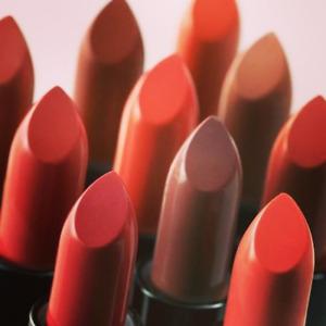Gale Hayman Lipstick Various Colours 3.4g Next Day Dispatch
