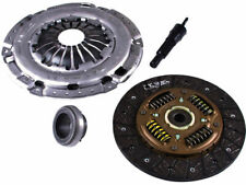 For 2007-2011 Chevrolet Aveo5 Clutch Kit LUK 58734GB 2008 2009 2010 1.6L 4 Cyl