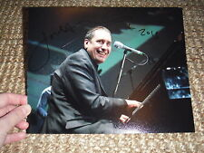 Signed Photos Uncertified H Collectable Autographs